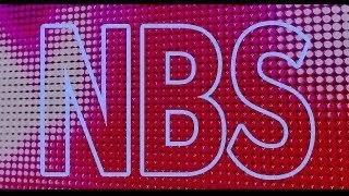 NBS.jpg
