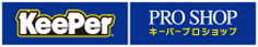head_logo201702.png