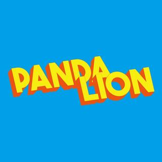 pandalion.jpg