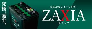 zaxia1.jpg