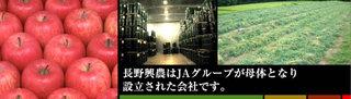 juice-naganokounou.jpg